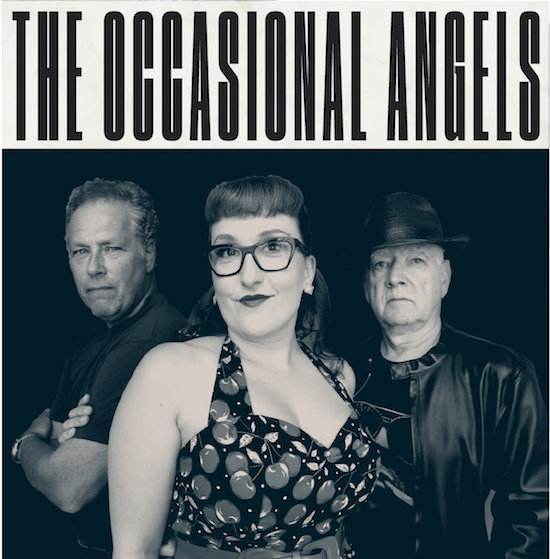 the-occasional-angels