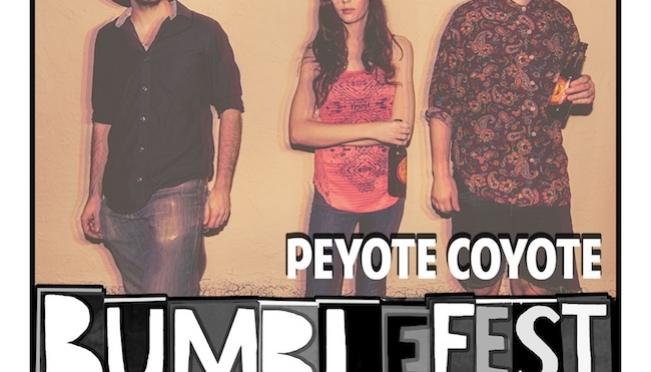 SQUARE-_PEYOTE-COYOTE