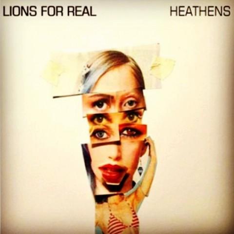 lionsforreal-album