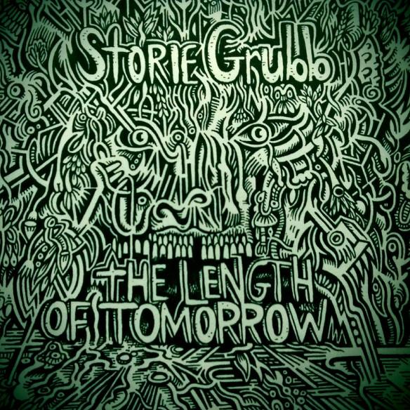 storie-grubb