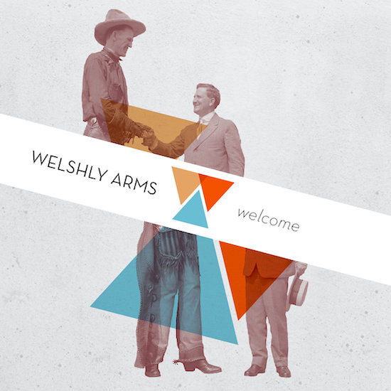 welshly-arms-welcome