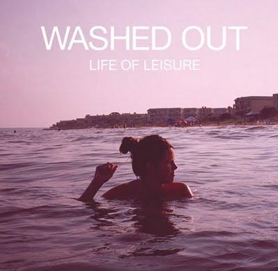 washedoutmusic
