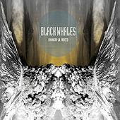 blackwhales