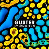guster-evermotion