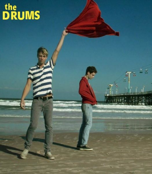 thedrumsband