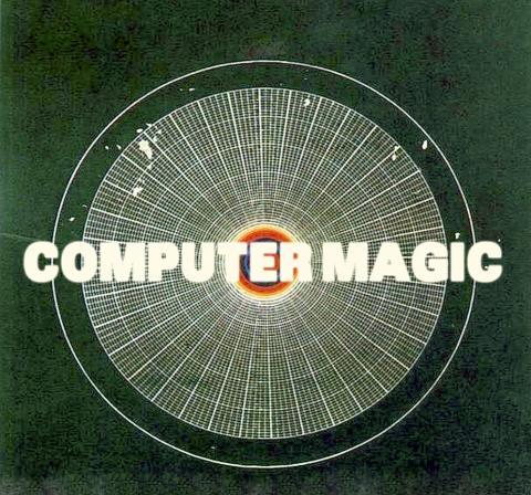 computermagiccover