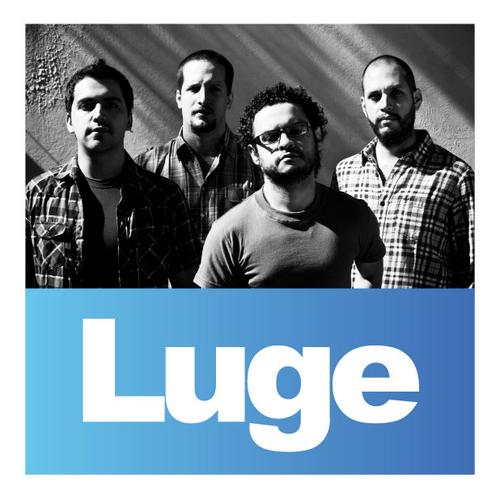 Luge+photo