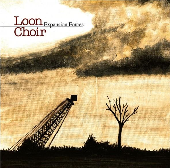 loonchoir-expansionforces