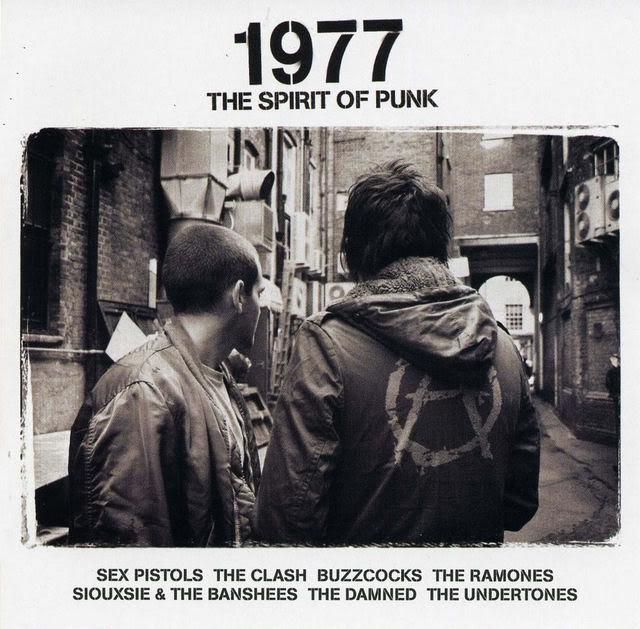 1977spiritofpunkfront