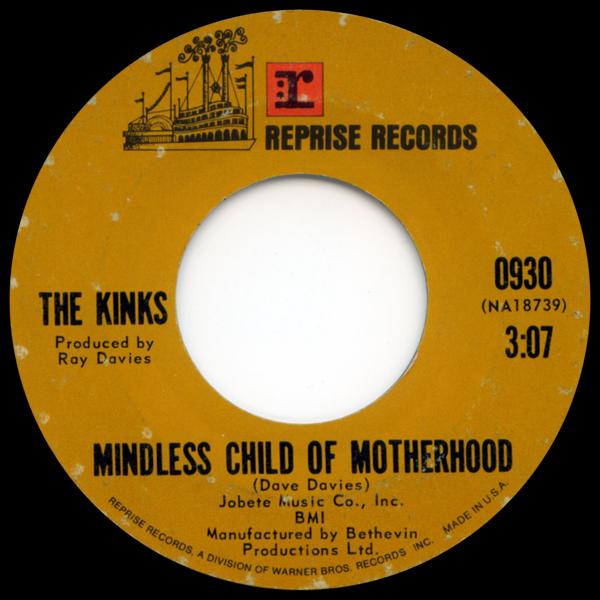 mindless_child_of_motherhood