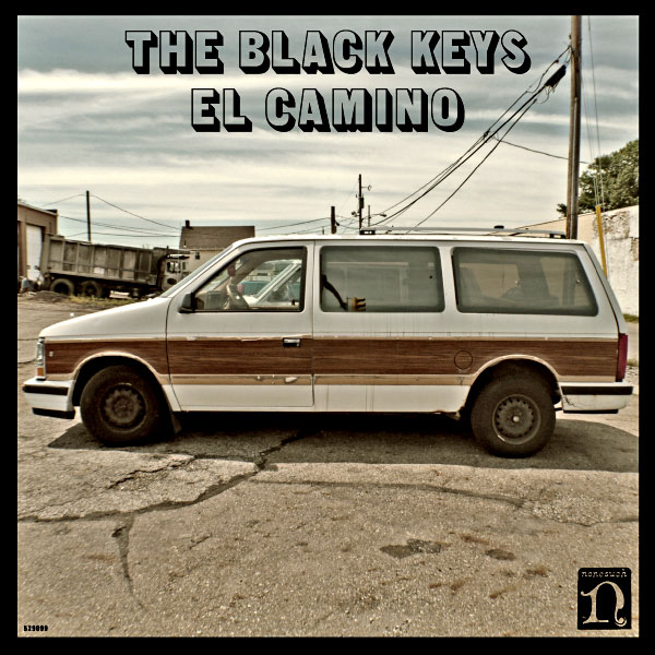 black-keys-el-camino