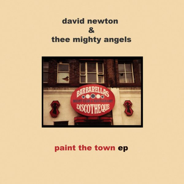 newton-painthetown