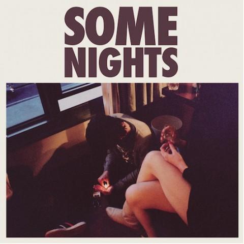 Fun-Some-Nights