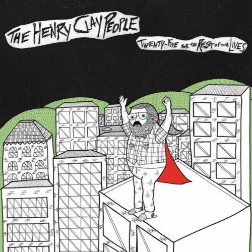 henryclaypeople