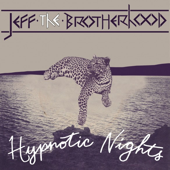 hypnotic-nights-jeff-brotherhood