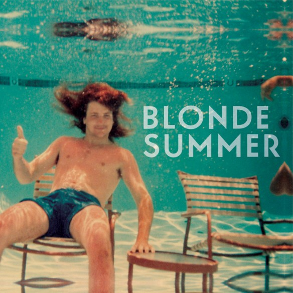 Blonde-Summer-Slow-Daze-sm