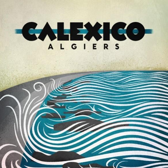 Calexico-Algiers
