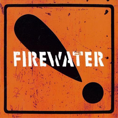firewater-intorange
