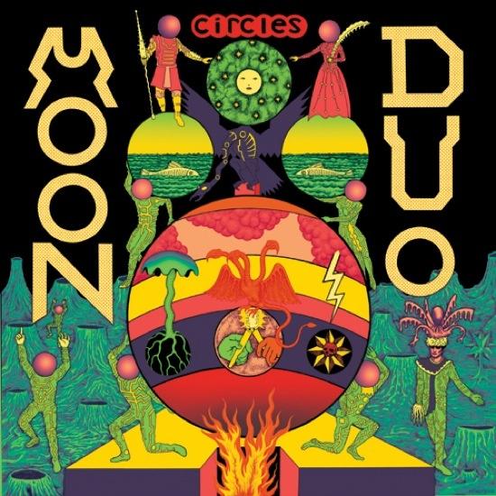 Moon_Duo