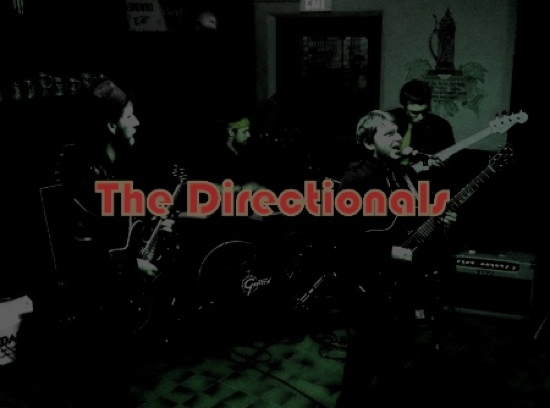thedirectionals
