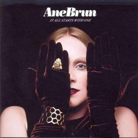 ane_brun-it_all_starts_with_one