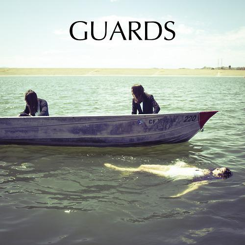 guardsinwetrust