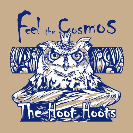 thehoothootsband