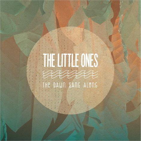 thedawnsangalong-littleones