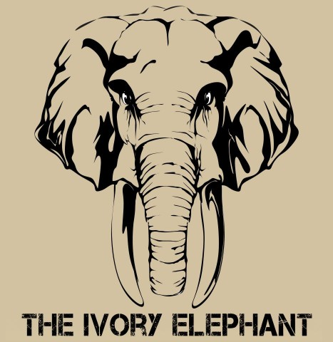 theivoryelephant