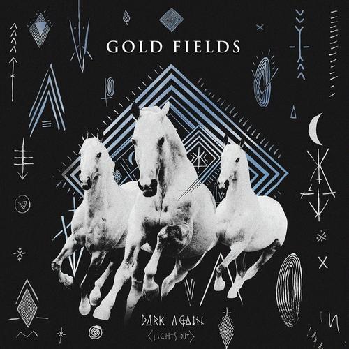 goldfieldsalbum