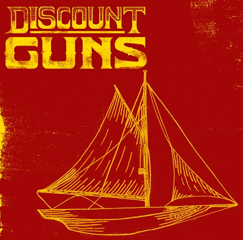 discount_guns-cover