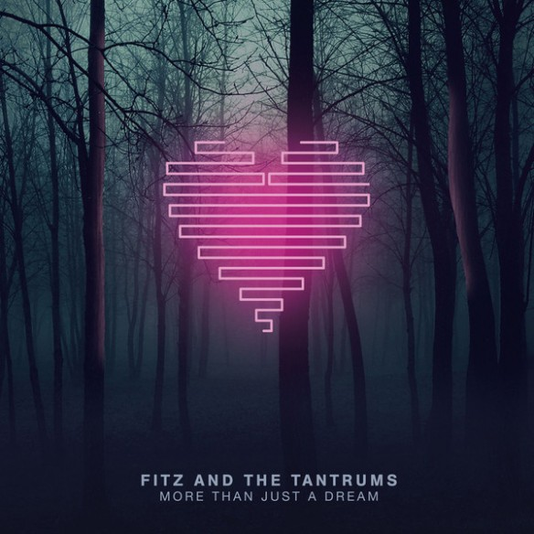 Fitz-The-Tantrums-More-Than-Just-a-Dream-Deluxe-Version