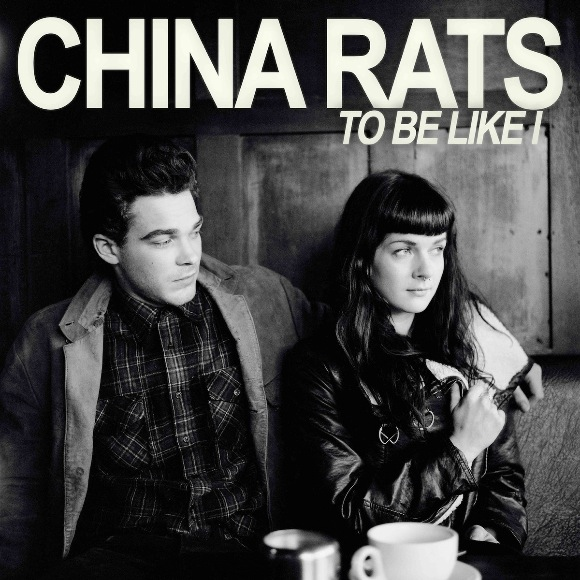 china-rats-leeds-band
