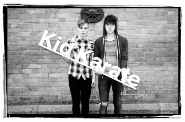 kid-karate-black-and-white-640x423
