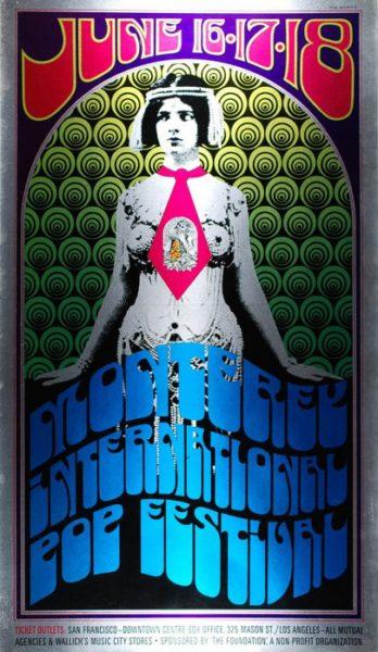 monterey-pop-poster2