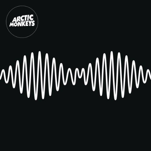 Arctic-Monkeys-AM-Album-Cover