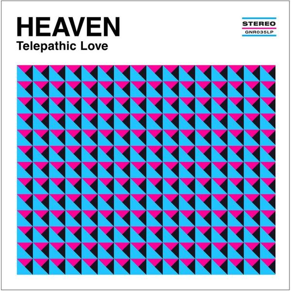 Heaven-Telepathic-Love-