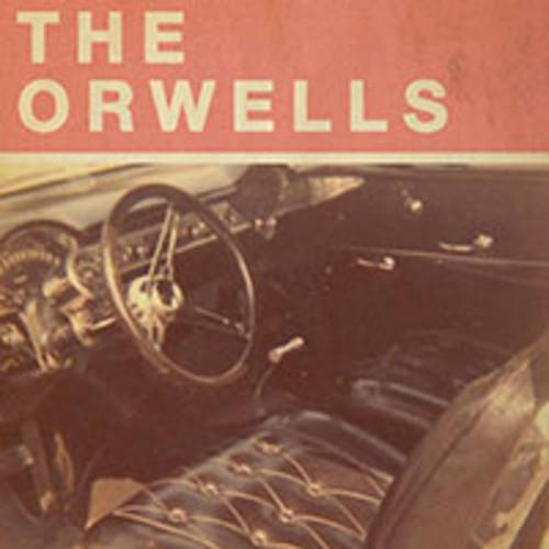 The-Orwells-Who-Needs-You