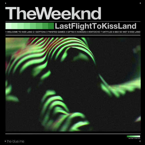 The_Weeknd_Last_Flight_To_Kiss_Land-front-large