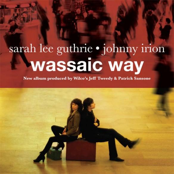 Wasaic-way