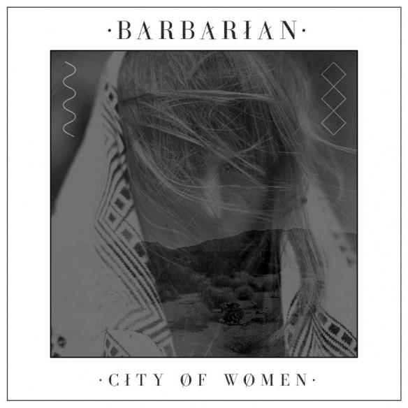 barbarian-city0fwomen