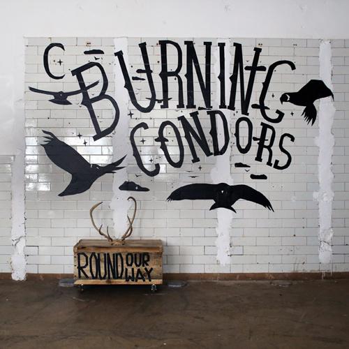 burningcondors