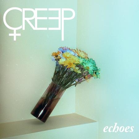 creepcover