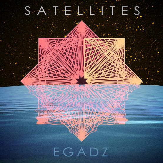 egadz-satellites1
