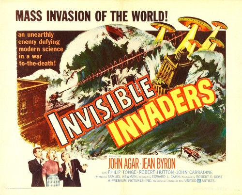 invisible_invaders_poster