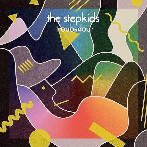 stepkids