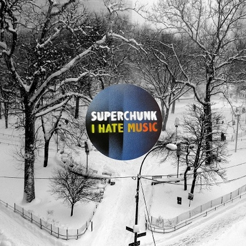 superchunk-i-hate-music-album