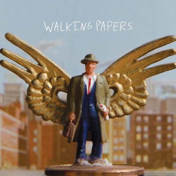 walkingpapers