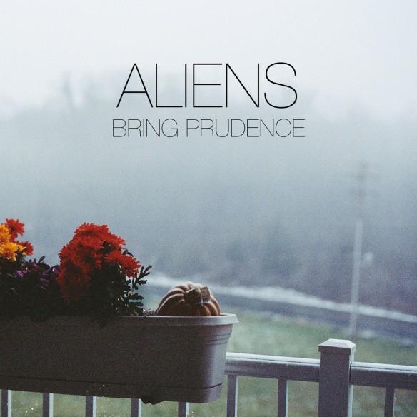 aliens-bringprudence