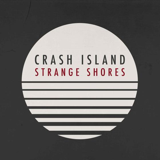 crashisland